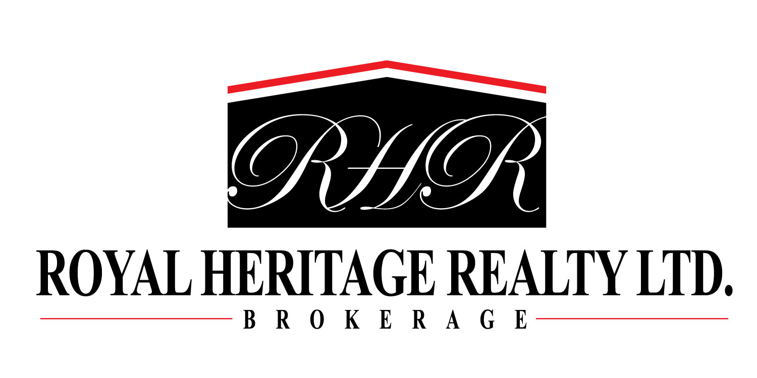 Royal Heritage Realty Ltd., Brokerage*