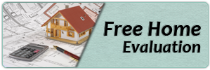 Free Home Evaluation, Carmelina Geremia REALTOR